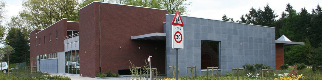 Header N-VA Diepenbeek
